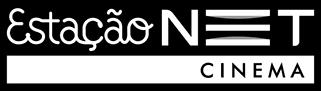 Grupo Estação NET